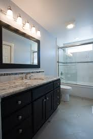 bathroom design seattle bathrooms design 47 things impressive bathroom remodel san jose