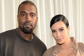 Ray J Kardashian Meme - ray j makes shocking claim about kim kardashian s vagina in