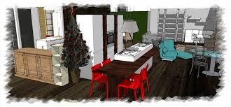 arredo interno arredamenti interni trieste progettazione arredi casa