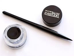 best eyeliner in india 2017 liquid waterproof smudge proof u0026 gel