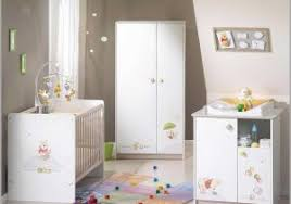 alinea chambre bébé chambre bébé alinéa 700346 liste de naissance de et nicolas