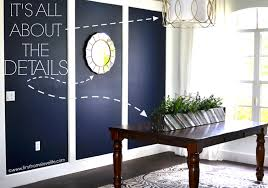 navy blue dining room dining amazing design two tone dining room pretty ideas two tone