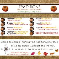 thanksgiving day 2012 usa notes from a cottage industry day eleven traditions thanksgiving