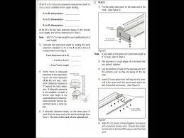 braun wheelchair lift wiring diagram u0026 troubleshoot u0026 fix