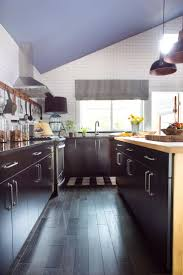 best images about kitchen talk pinterest islands french kitchen pictures from hgtv urban oasis
