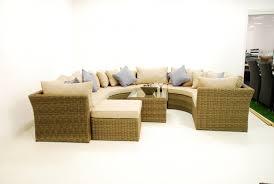 Design Garden Furniture Uk by Garden Furniture Rattan Featured Modern Rattan Garden Furniture Uk