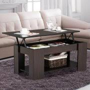 Living Room Table With Storage Interior Living Room Table With Storage Front Porch Overstock