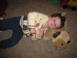 Cushion Pets Puppet Parents Play