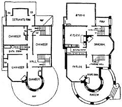 6 1000 ideas about vintage house plans on pinterest victorian