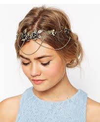 hair jewels accessory du jour bohemian hair jewels dreaming in sequins