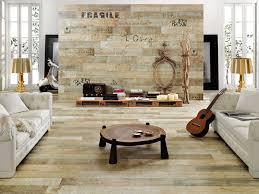 Home Decor Trend Faux Wood Tiles 2013 Home Decor Trend Report U2013 Decorating Diva