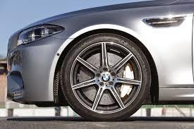 lexus lfa vs bmw m5 super sedan showdown 2016 cts v vs charger hellcat vs m5 vs