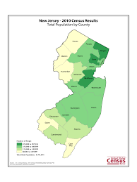 Nj Counties Map New Jersey Map Template 8 Free Templates In Pdf Word Excel