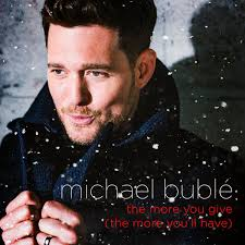 white christmas michael buble christmas and accessories