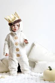 Pbk Halloween Costumes 298 Halloween Costumes Party Ideas Images