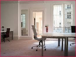 louer des bureaux bureau bureau a louer luxury location bureau 2680