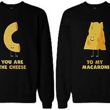 you re the cheese to my macaroni bff from 365 printing inc sam