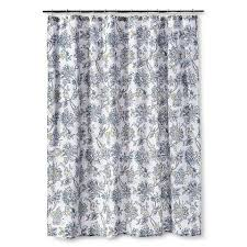 Kevlar Curtains 352 Best Shopping Images On Pinterest Hooks Soap Pump And Yards
