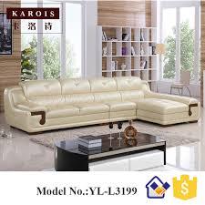 canapé de salon style italien canapé meubles 2017 natuzzi multi couleur canapé