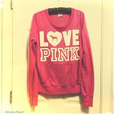 secret pink sweater secret pink sweater sweater tunic