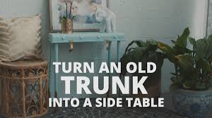 upcycling projects u0026 furniture restoration ideas diy