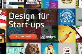 design wettbewerbe 50 rabatt auf design wettbewerbe bei 99designs gründerszene