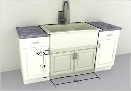 laundry sink cabinet best 25 industrial utility sinks ideas on