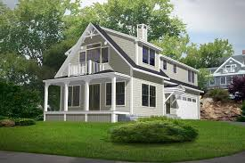 gable roof house plans 63 new images of gable roof house plans floor and house