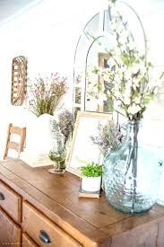 home decor trends for summer 2015 spring home decor easy spring home decor ideas design for your