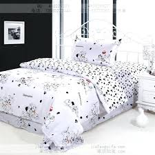 paw print sheets dog print bedding sets cotton bed sheets bedspread kids