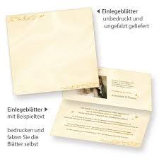 einladung hochzeit gã nstig einladungskarten hochzeit gunstig bestellen designideen