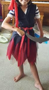 zombie pirate costume spirit halloween best 25 pirate costume kids ideas on pinterest pirate shirts