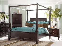 contemporary four poster bed u2014 contemporary homescontemporary homes