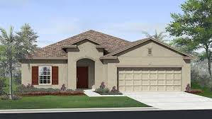 lancaster park east 50s new homes in st cloud fl 34771