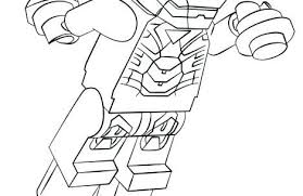 lego ant man coloring pages lego ant man coloring pages the best ant 2018