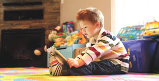learn with miaomiao fun preschool educational activities u0026 games