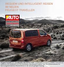 As Automobile Bad Breisig Startseite Seite