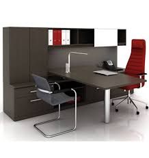 Masters Series Desk Haworth - Masters furniture