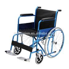 Motorized Chairs For Elderly Wheelchairs In Pakistan Wheelchairs In Pakistan Suppliers And