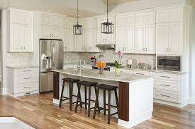 Society Hill Kitchen Cabinets Cumberland Antique White Kitchen Cabinets Rta Kitchen Cabinets