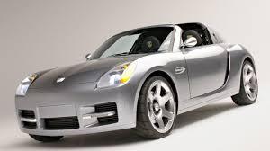dodge supercar concept old concept cars dodge sling shot