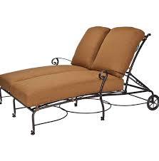 21 best outdoor furniture images on pinterest outdoor living