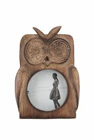 82 best owl bedroom images on pinterest owls decor cushions and owl