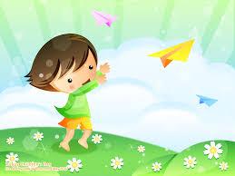 children u0027s day wallpaper greetings kids fun drawing art cartoon