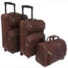 black friday luggage sets deals anne klein greenwich 3 piece hardside spinner luggage set by anne
