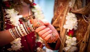 wedding wishes hindu 500 shadi marriage wedding sms wishes shayari in