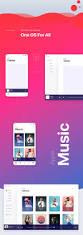 apple os macos 2020 redesign edge to edge macbook on behance