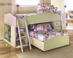 kids furniture amusing ashley furniture beds for kids ashley
