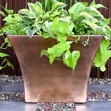 planters gardening where to buy planters gardening at
