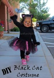 8 Boy Halloween Costume Ideas 378 Halloween Costumes Kids Images